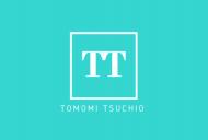 Tomomi Tsuchio